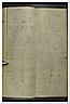 folio 209n-1892