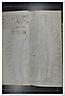 folio 02-1900-1901