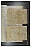 folio 08b