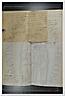 folio 09a