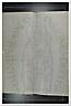 folio 11-1895