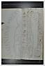 folio 14-1893