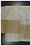 folio 17a