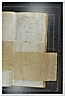 folio 17b
