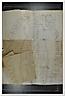 folio 18-1898