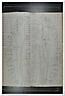 folio 21-1900