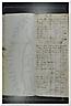 folio 25-1893