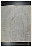 folio 33-1896