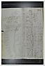 folio 36-1893