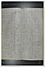 folio 42-1900