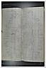 folio 43-1896
