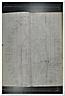 folio 49-1900