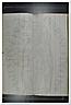 folio 59-1902