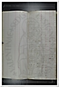 folio 60-1899