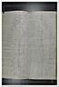 folio 61-1902