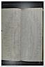 folio 65-1902