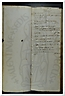folio 001-Índice