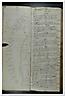 folio 002-1813