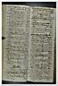 folio 018