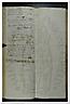 folio 021-1833