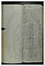 folio 030-1813