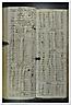 folio 079-1828