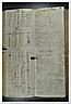 folio 080-1813