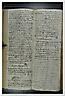 folio 113a