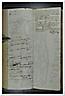 folio 132-1833