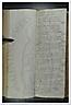 folio 142-1813