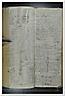 folio 156-1813