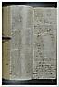 folio 176-1833