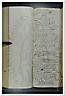 folio 190-1813