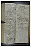 folio 192-1833