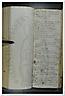 folio 202-1813