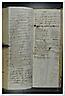 folio 216-1833