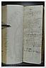folio 227-1829-1832