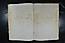 folio 14v