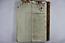 folio 001 - 1701