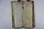 03 folio 0a - 1718