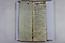 02 folio 0 Índice del libro - 1727
