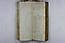 03 folio 37