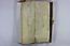 01 folio 0 1731