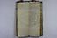 03 folio 0 - 1736