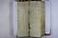 03 folio 01 - 1741