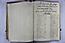 folio 072 - 1763