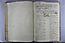 folio 101 - 1764