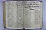 folio 164 - 1766
