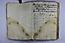 folio 067 - 1763