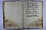 folio 152 - 1766